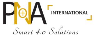 Online Marketing Agentur PNA20