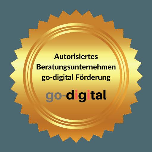 Online Marketing Agentur PNA3